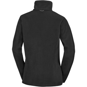 Columbia Venture On Chaqueta Interchange Mujer, black